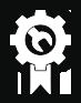 icone pack contrat sécurité maintenance et dépannage de pompe à chaleur et climatisation