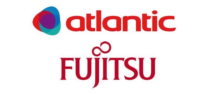 climatisation-atlantic-fujitsu