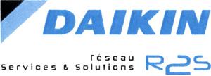 daikin-r2s